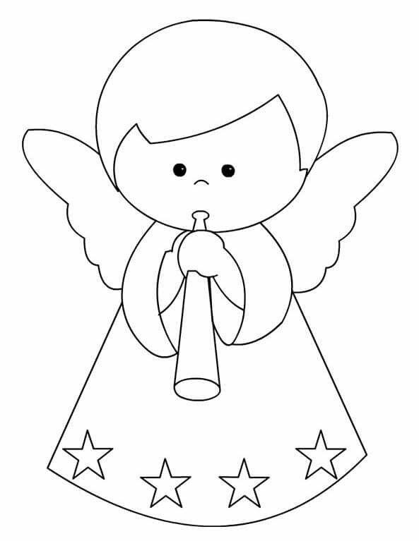 Pin De Yerania Magaly Arteaga En Manualidades Utiles Dibujo De Navidad Dibujo Navidad Para Colorear Dibujos De Navidad Para Imprimir
