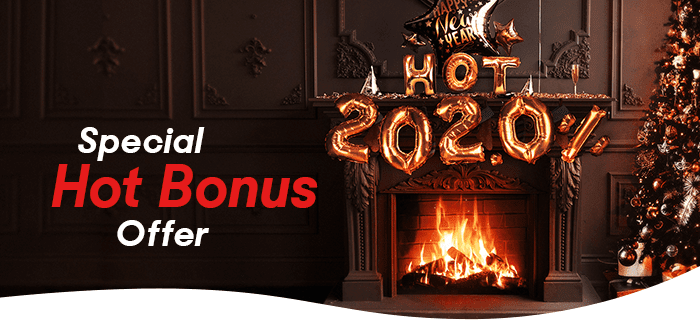no deposit binary options bonus 2021