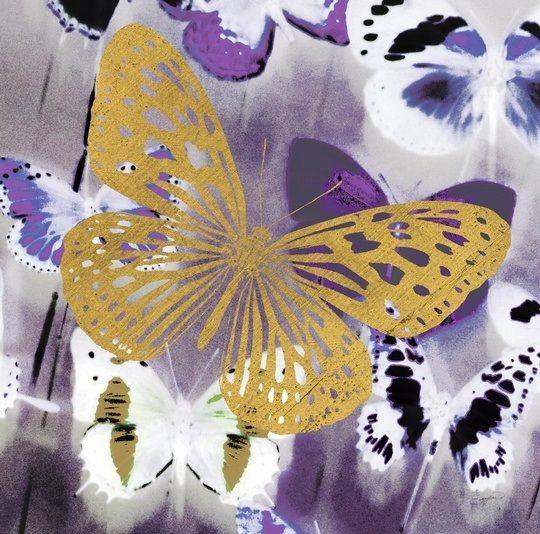 Raining Butterflies I In 2020 Butterfly Art Painting Butterfly Painting Butterfly Art