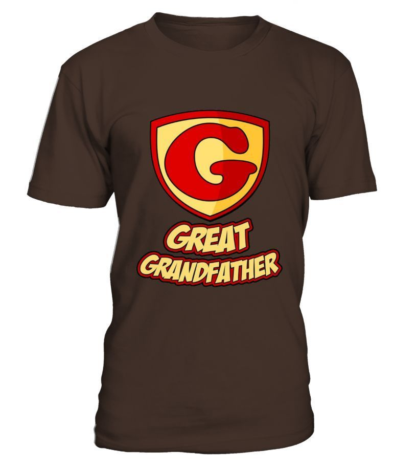 Great Grandfather Superhero Boy T Shirt - Father S Day Gift  #grandfather#tshirt#tee#gift#holiday#art#design#designer#tshirtformen#tshirtforwomen#besttshirt#funnytshirt#age#name#halloween#christmas#happy#grandparent#blackFriday#family#trump#birthday#image#photo#ideas#2017#sweetshirt#bestfriend#nurse#winter#america#american#lovely#unisex#sexy#tattoos#lucky#veteran#cooldesign#mug#mugs#awesome#holiday#season#cuteshirt #grandfathertattoo Great Grandfather Superhero Boy T Shirt - Father S Day Gift  # #grandfathertattoo