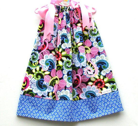 picture regarding Free Printable Pillowcase Dress Pattern named Pillowcase Outfits Inspirations and Models Sewing