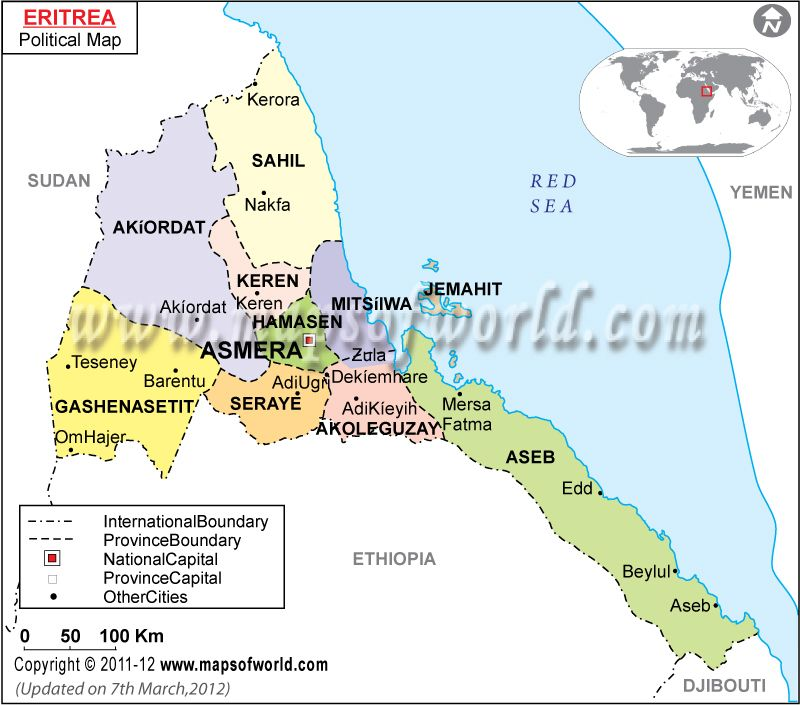 Eritrea map eritrea east africa pinterest east africa and africa c516bed26b3d2fa343803f2bf4e45b8fg gumiabroncs Image collections