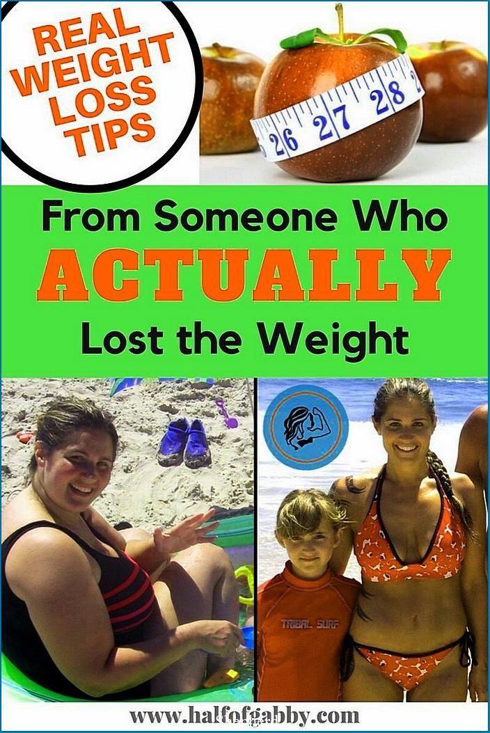 16 Bewährte Gewichtsabnahme für Frauen über 50 Ratschläge 5 Pfund in einer Woche verlieren Ma 16 Bewährte Gewichtsabnahme für Frauen üb...