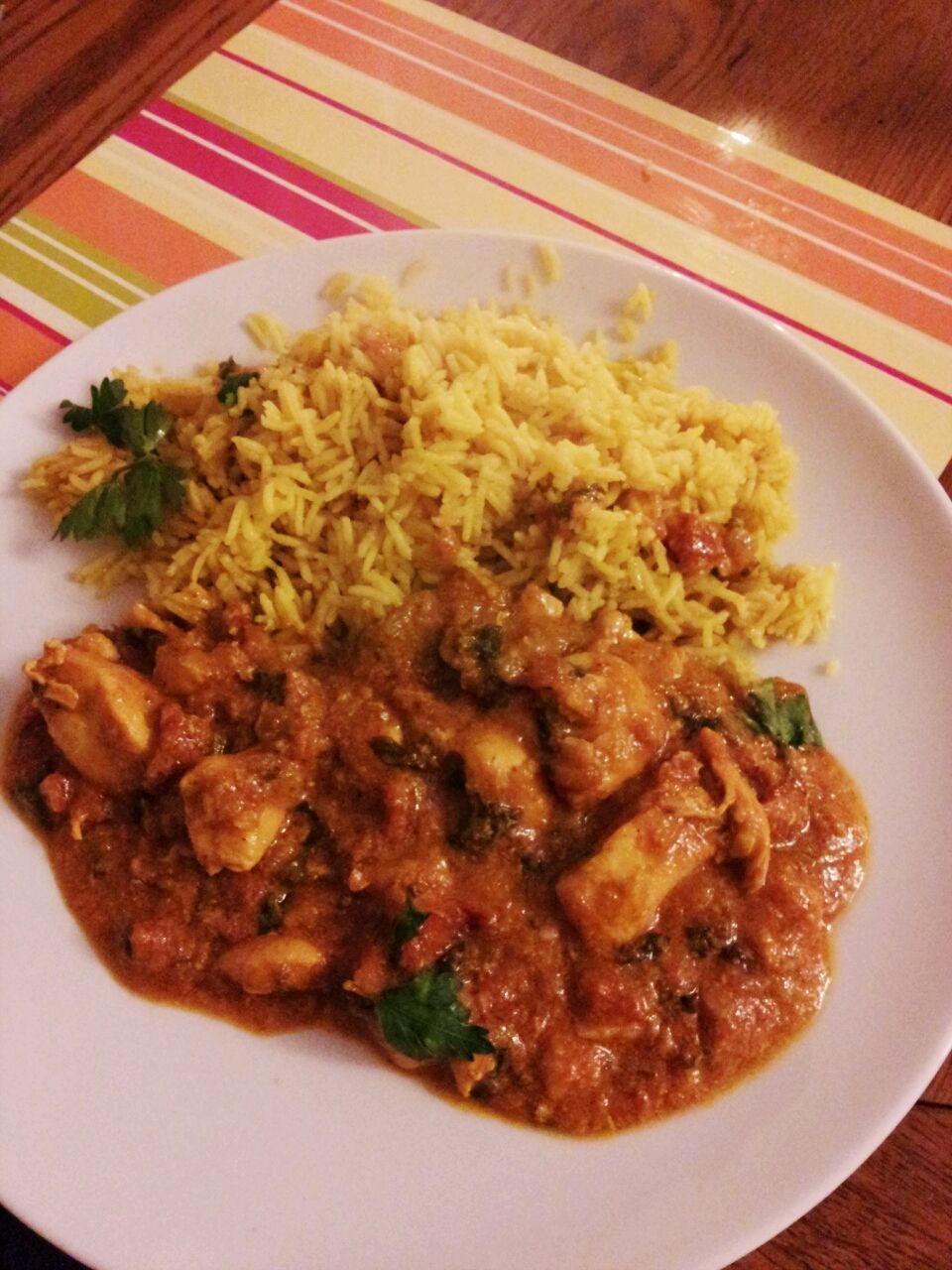 sindhi chicken curry recipe chicken recipes curry chicken curry recipes sindhi chicken curry