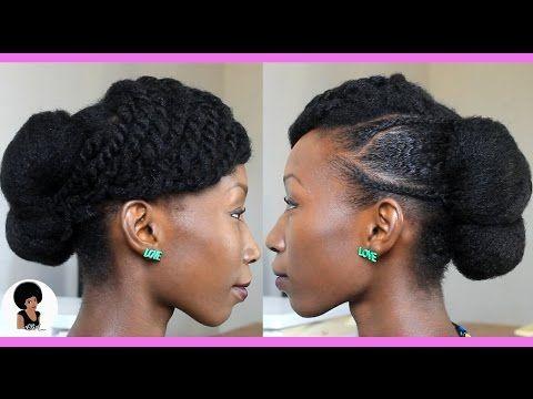 id e de coiffure pour une c r monie youtube coiffures pinterest id es de coiffures. Black Bedroom Furniture Sets. Home Design Ideas