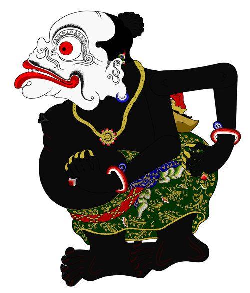 wayang indonesia batik art indonesian art shadow puppets batik art indonesian art shadow puppets
