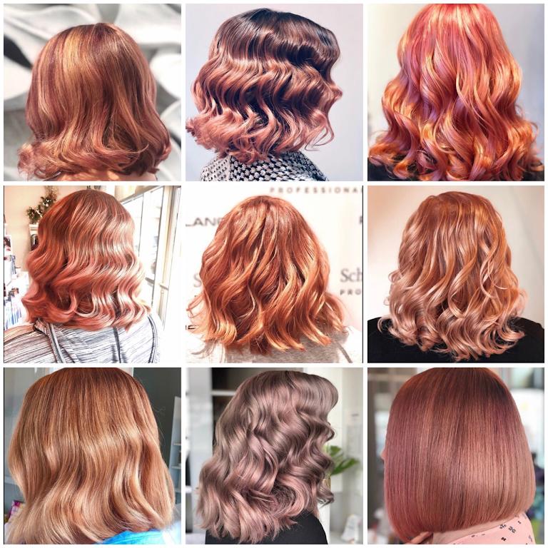 Coiffure Planet Hair Salon De Coiffure A Laval Long Hair Styles Hair Styles Coiffure