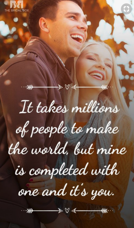 Lovequotes Romanticquotes Feelings Relationshipquotes Lovebirds