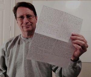 Hypnotic writing by Joe Vitale- http://www.jeffpro.com/hypnotic-writing-by-joe-vitale/
