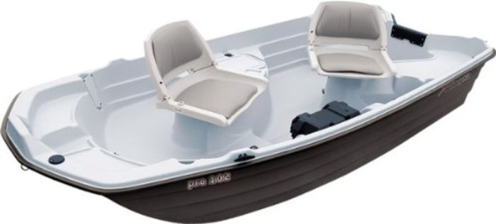 Small Portable 2 Man Fishing Boats Listly List Fishing Boats