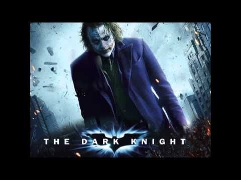 The Dark Knight Rises Online Free