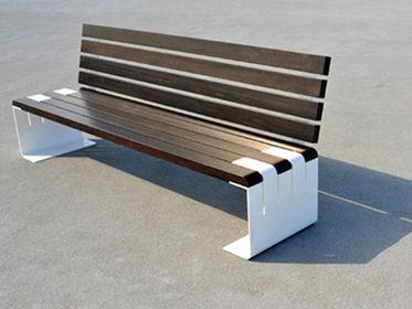 arredo urbano urban design citysi product panchine