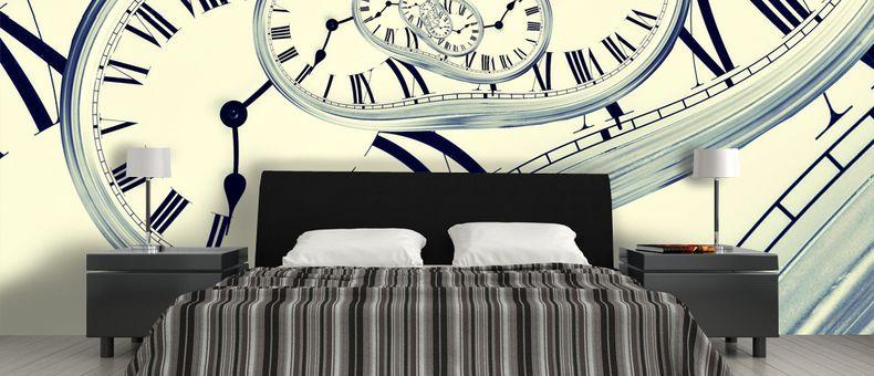 papier peint chambre a coucher durable-papier-peint-pour-le