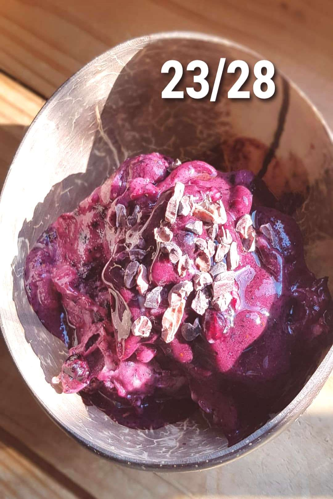 #rawvegan #bianca #kirsch #march #2020 #food #text #that #says #2328 #on #28 Bianca Kirsch on March 28 2020 food text that says 2328You can find Raw vegan and more on our website.Bianca Kirsch on March 28 2020 food text that says 2328