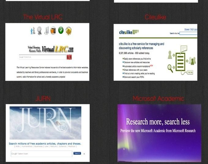 Some Good Academic Search Engines For Teachers Into The Driver S Seat Search Engine Teacher Academics