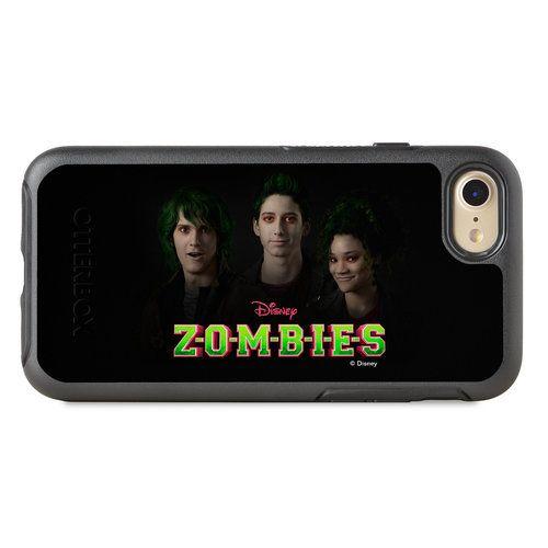 Coque Iphone Lanvin