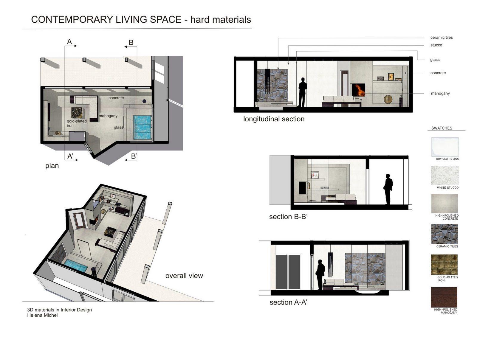 Design Architecture Helena MichelJpg  Pixels