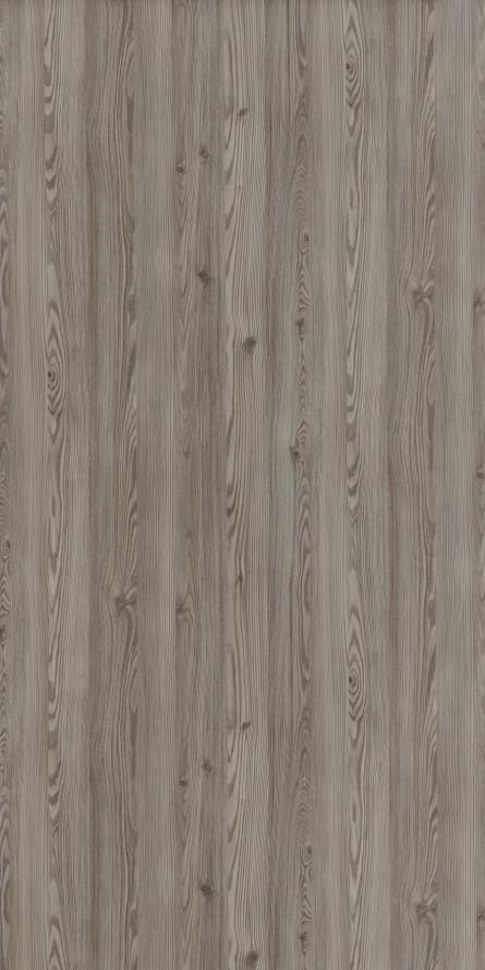 Admira Wood Materials Texture Wall In 2020 Textur Texturen