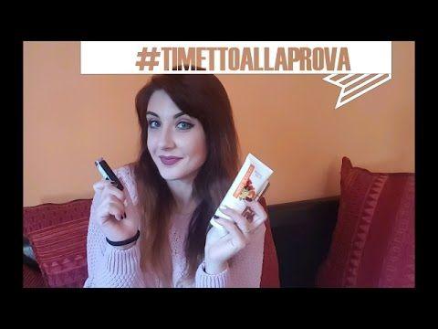#TIMETTOALLAPROVA ||NOVEMBRE||: kiko,makeup revolution, bottega verde NUOVO VIDEO GIRLS!!! #MAKEUP #TRUCC #TRUCCATRICE #JESSICAMIX #MUA #REVIEW #RECENSIONE #RECENSIONI #TIMETTOALLAPROVA #BEAUTY  #BLOGGER