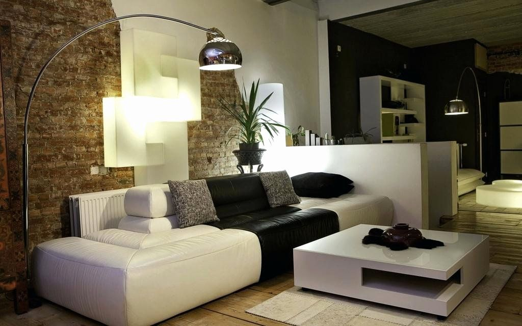 Wayfair Living Room Tables Awesome Cool Living Room Lamps Fancy Ideas Cool Living Room Lamps Your Ide Dekorasi Kamar Dekorasi Kamar Ide Dekorasi
