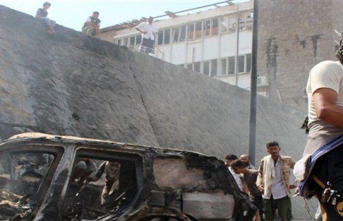 اخبار اليمن العربي: مقتل قياديين بارزين في المليشيا بحجة (أسماء وتفاصيل)