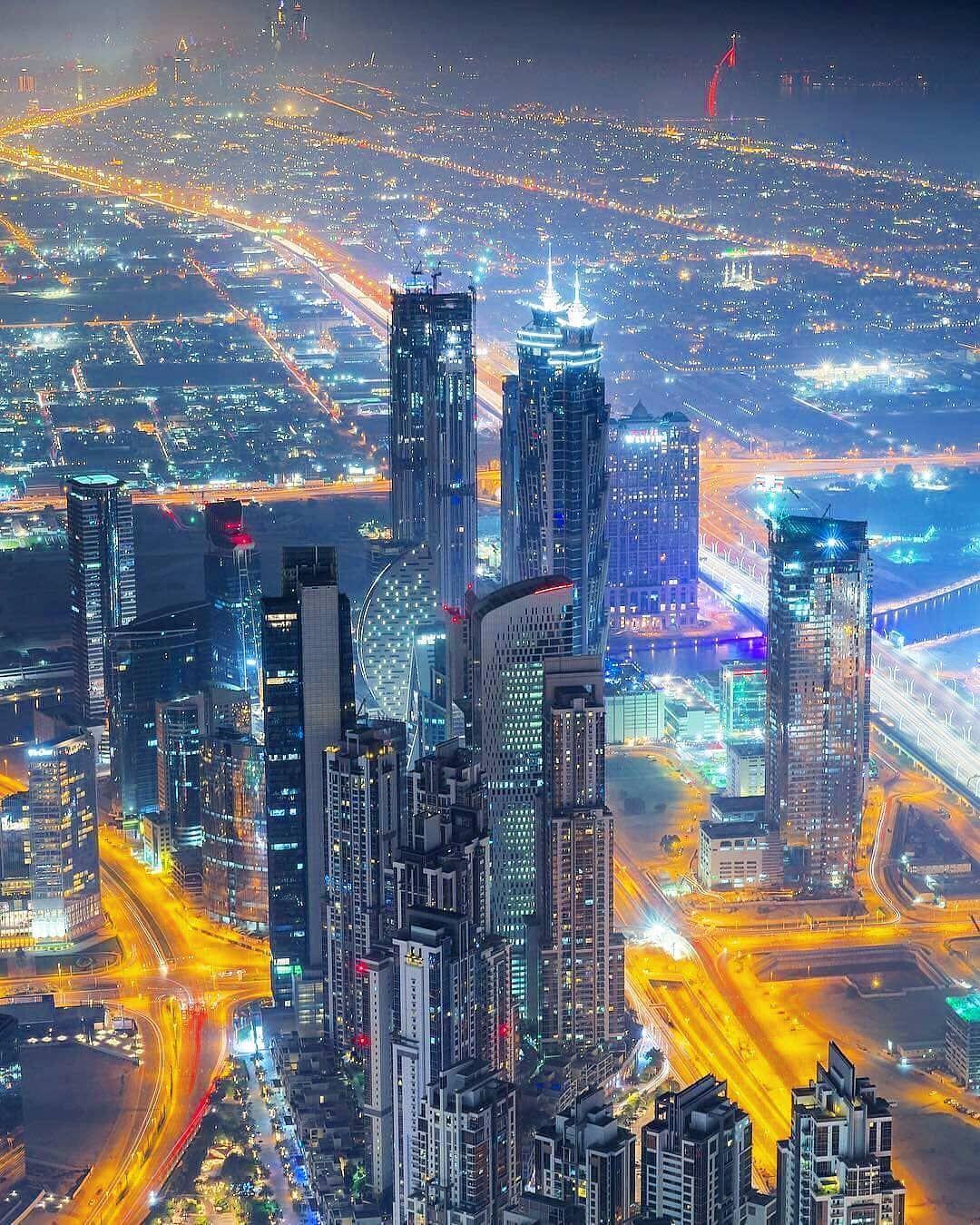 Дубай объединенные арабские эмираты фото фото квартиры дубай