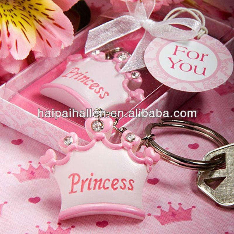 temas para baby shower de princesas buscar con google baby shower