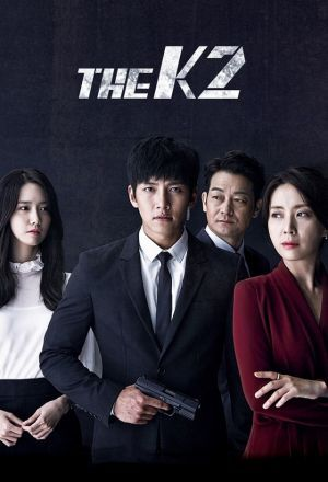 healer korean drama direct download