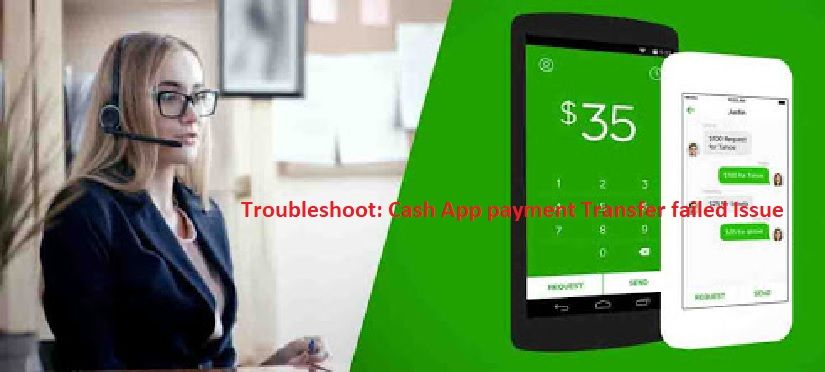 Pin On How To Change Cash App Pin