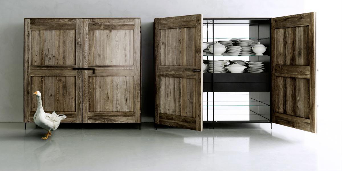 Collezioni | Boffi cucine - bagni - sistemi | Interieur | keuken ...