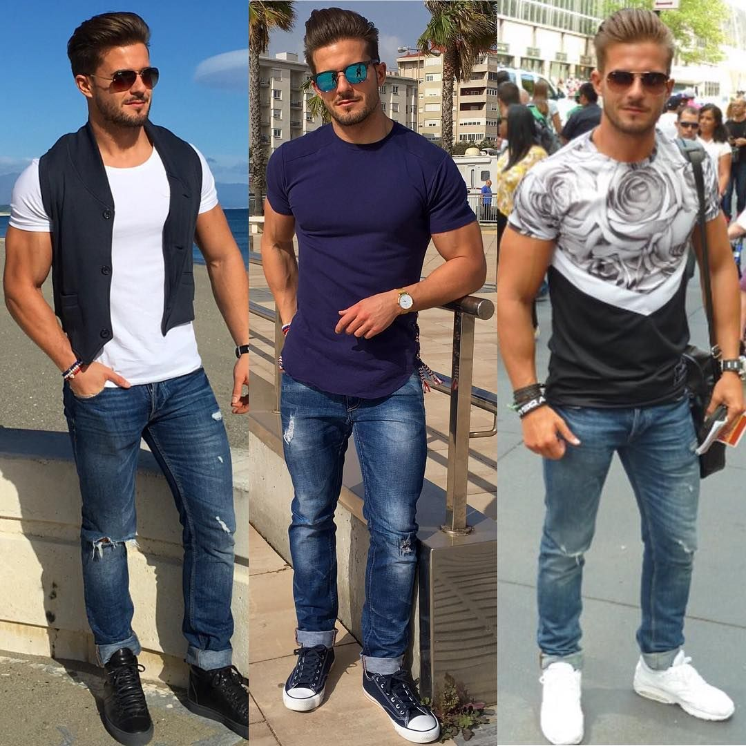 Ueueue whatus your favourite street look have a nice