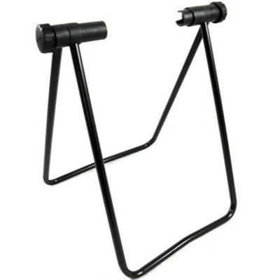 universal bike rack folding bicycle display triple wh sale storagevat com folding bicycle bike repair stand bike rack