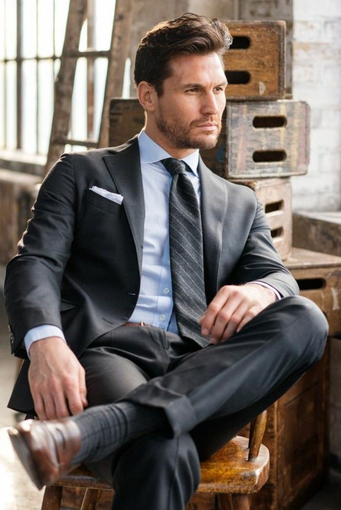 ▷1001 + Ideas for Cool Mens Summer Wedding Attire To Try This Season