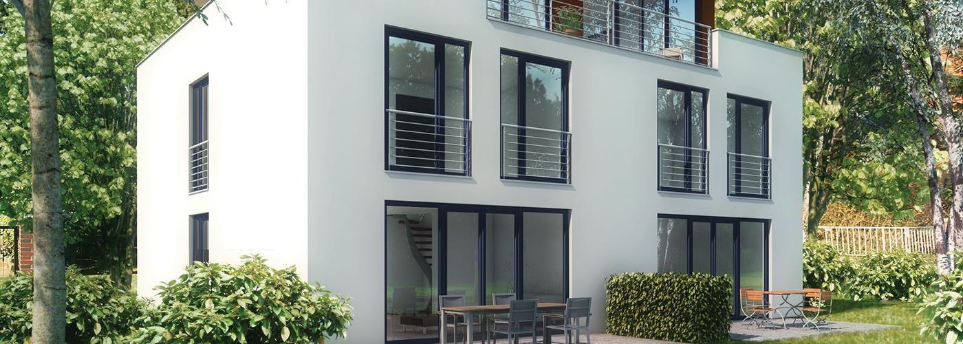 Buy best quality double glazed sliding doors and windows for your home from PVC Windows Australia  at very competitive prices.  #DoorsAndWindows   #DoubleGlazedWindows    #DoubleGlazedSlidingDoors