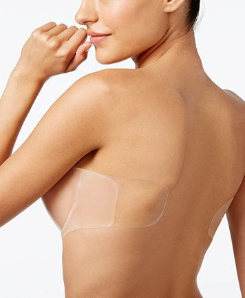 dc94c250020 Fashion Forms Body Sculpting Strapless Backless MC535