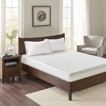 Home Mattress Daybed Room Memory Foam Mattress Topper