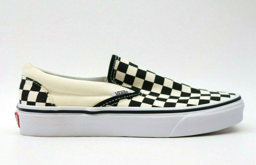 Sneaker Shoes #VANS #Sneaker #Casual