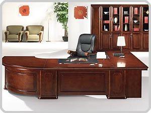 Executive Office Furniture Decor Lover