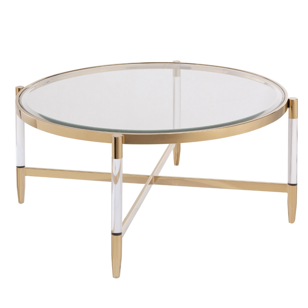 Overstock Com Online Shopping Bedding Furniture Electronics Jewelry Clothing More Art Deco Coffee Table Coffee Table Glass Coffee Table [ 1000 x 1000 Pixel ]