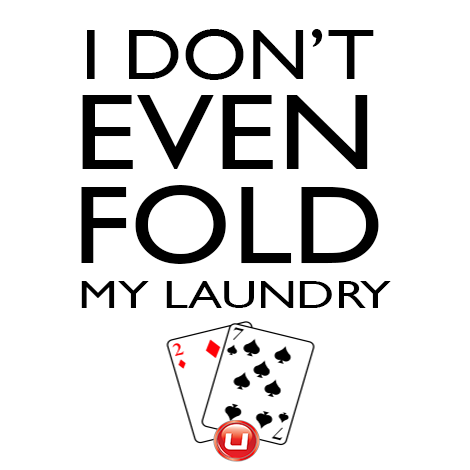 silly gambling little games