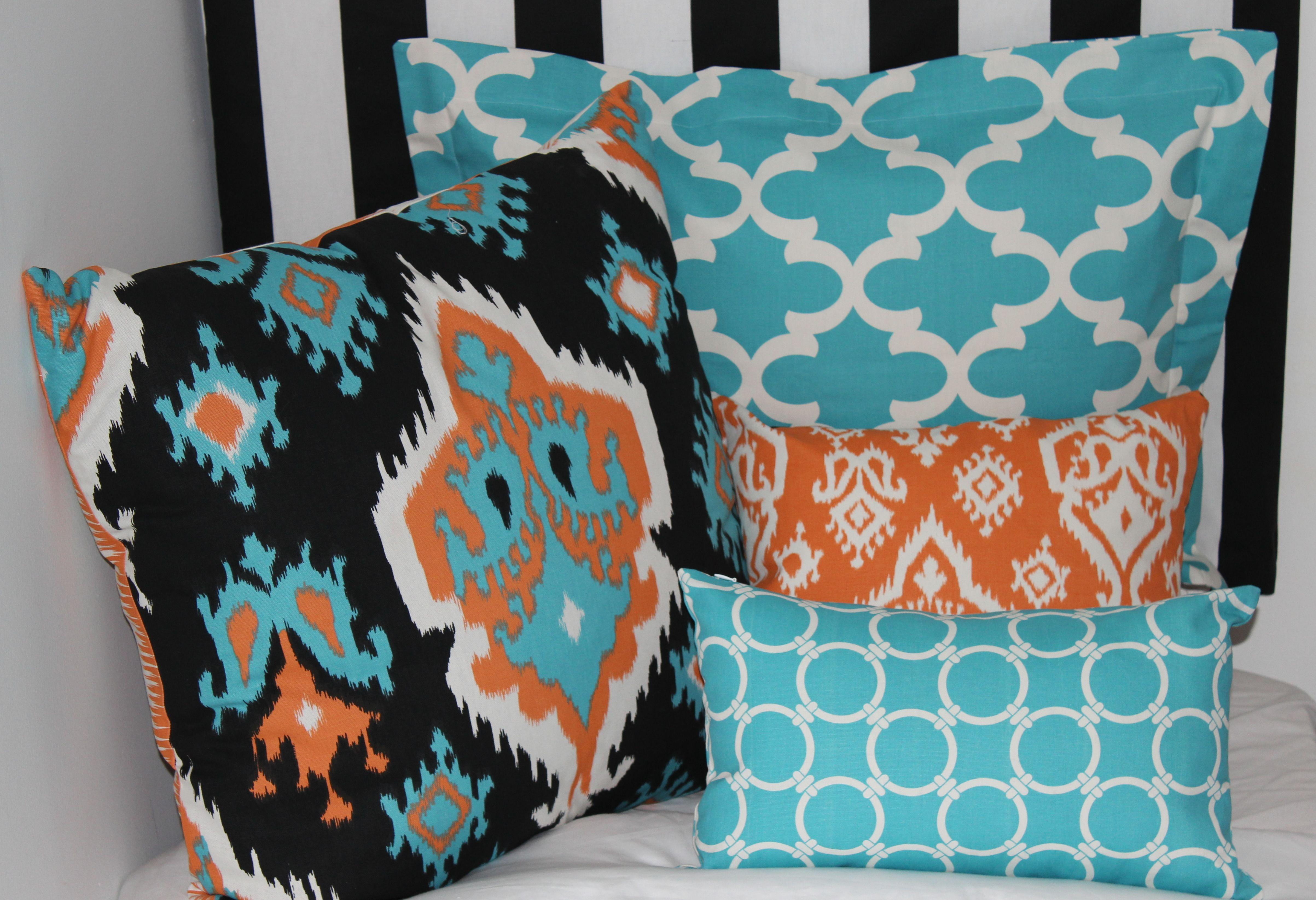die besten 25 blaugr nes schlafzimmer ideen auf pinterest blaue jugendliche schlafzimmer. Black Bedroom Furniture Sets. Home Design Ideas