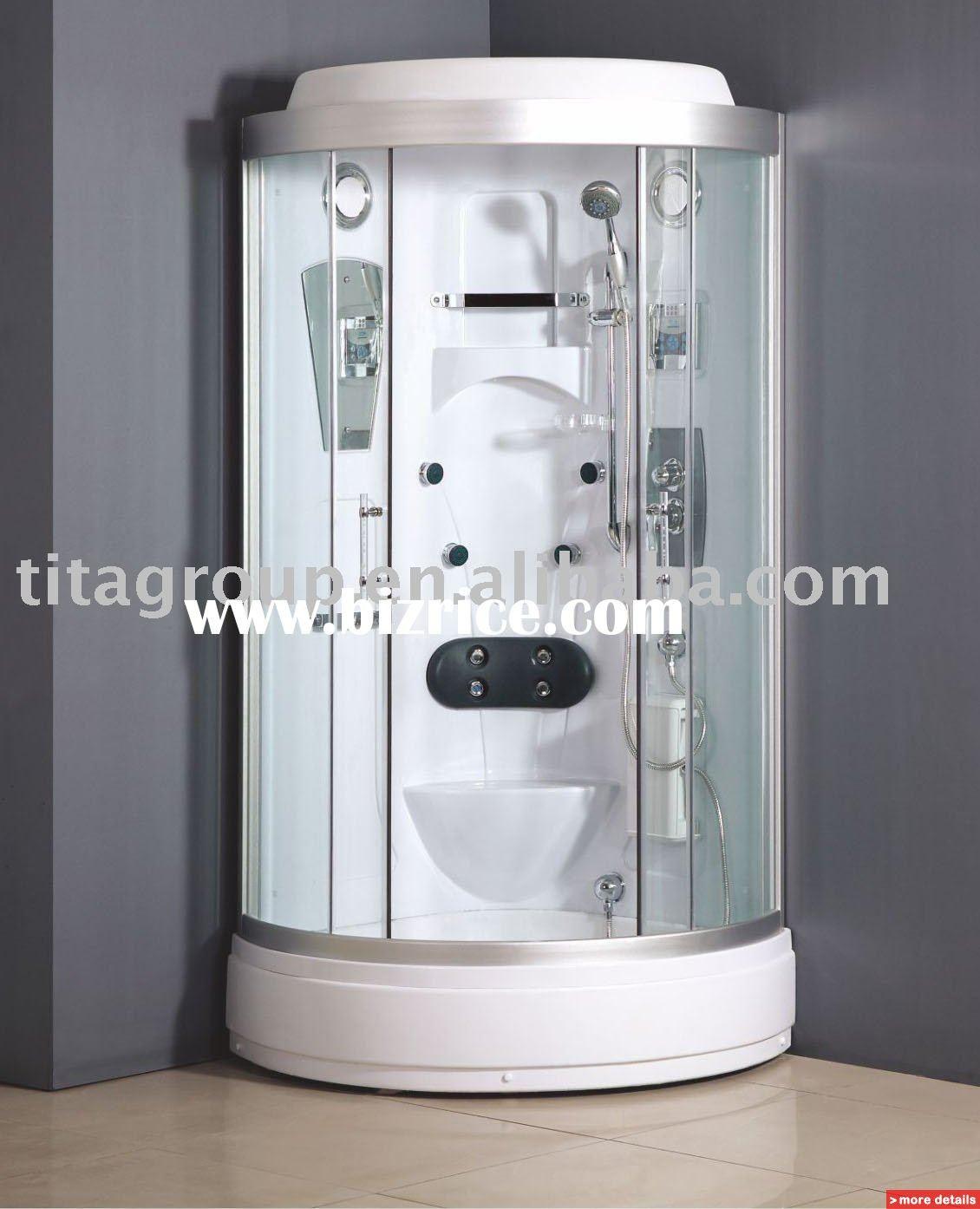bathroom showers for sale | pinterdor | Pinterest | Bathroom designs