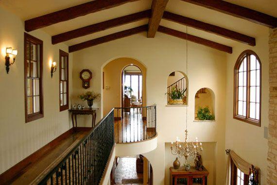 spanish style home decorating ideas spanish home interior design