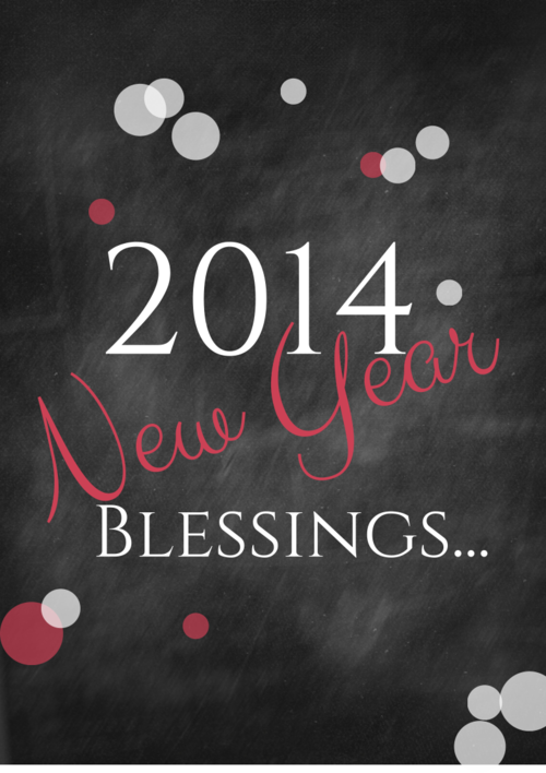 ★,。・:*:・☆゚Happy new year
