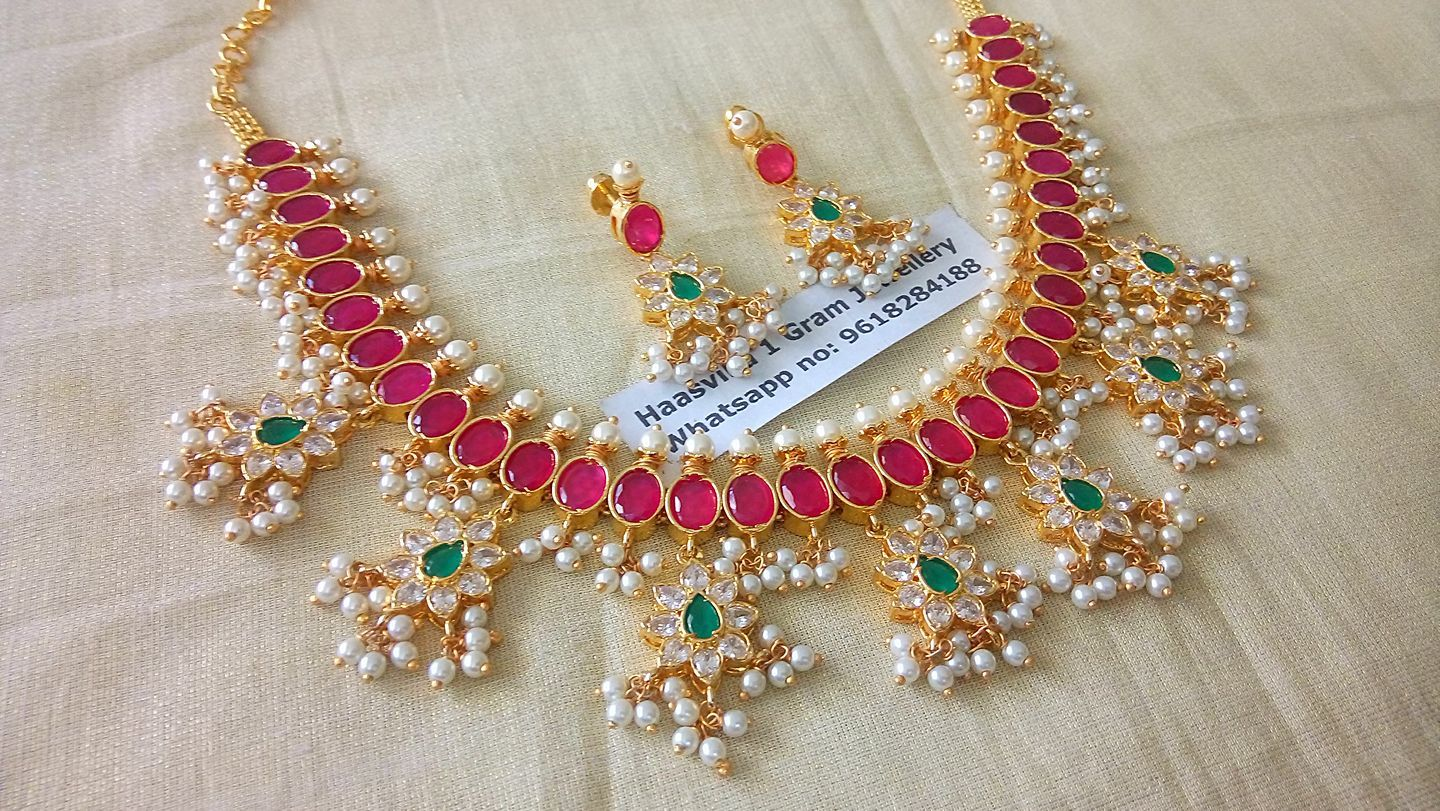 gram gold jewellery wholesale contact whats app on
