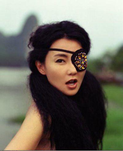 Ph: Wing Shya