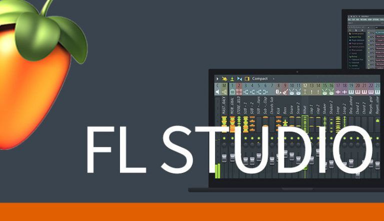 apk fl studio mobile 3.1.941