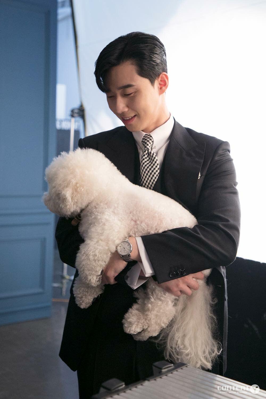 Картинки по запросу Park seo joon simba