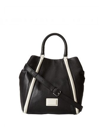 3a43a50608 Marc by Marc Jacobs Classic Q Colorblock Fran Shopper Zappos Couture, Marc  Jacobs Handbag,