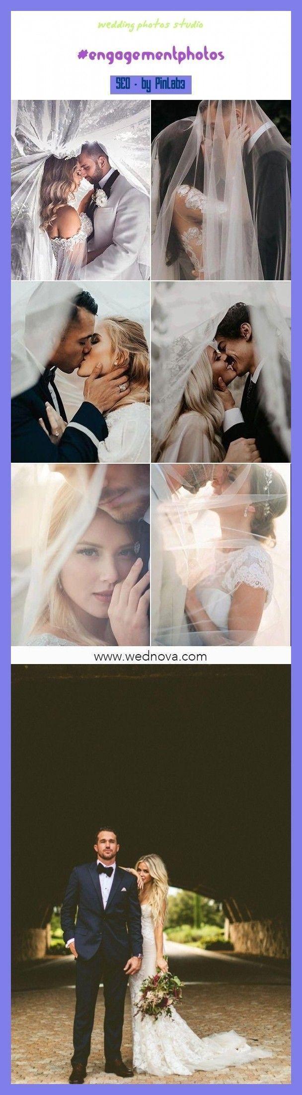 Wedding photos studio #wedding #photos #studio Hochzeitsfotos Studio ,  studio d...#hochzeitsfotos #photos #studio #wedding